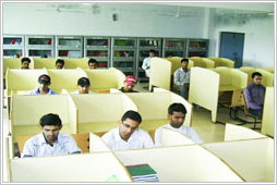 Top Pharmacy College North India